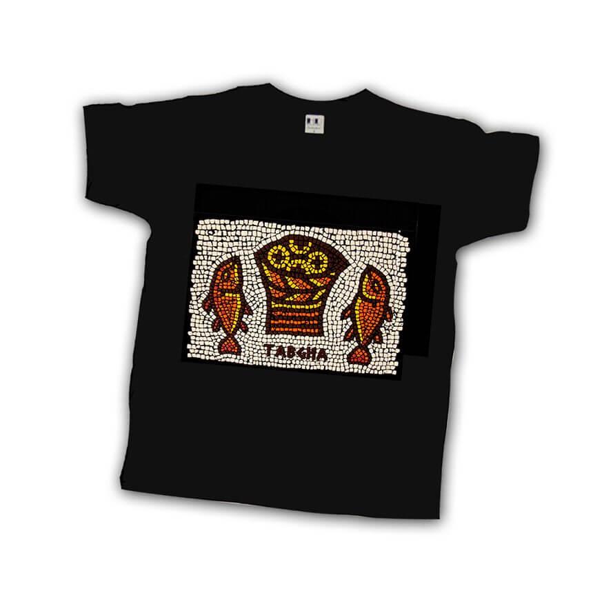 Tabgha T-Shirt