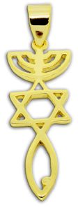RELIGIOUS JEWELRY
