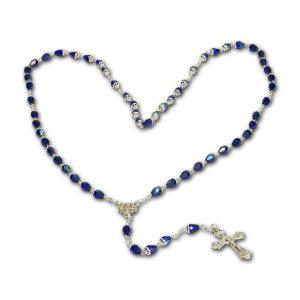 Holy Land Rosaries