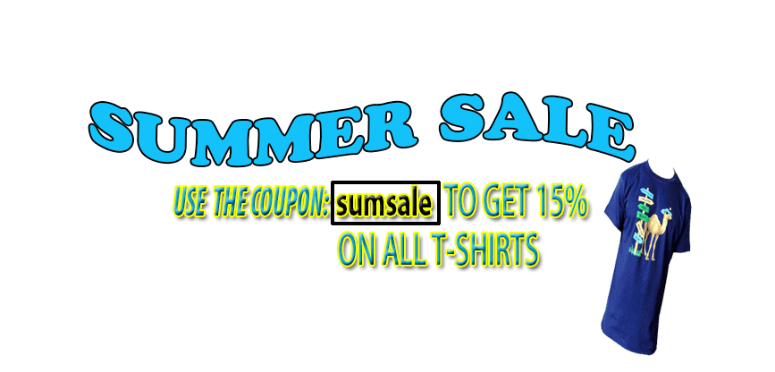tshirts-sail-text-11